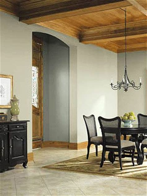 should you install gray wood floors discover more best ideas about the oak trim and wood trim