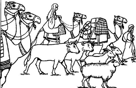pages images religion coloring pages coloringpages1001