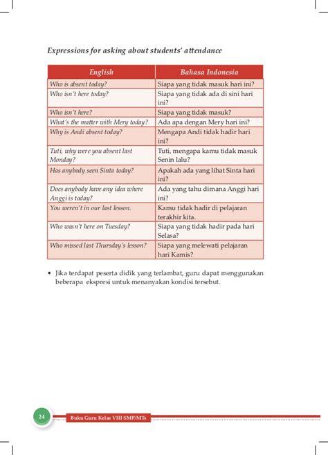 download ebook format txt bahasa indonesia buku bahasa inggris kelas smp mts kurikulum download lengkap