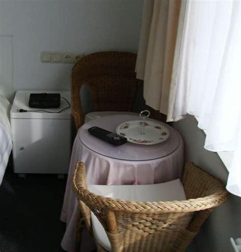 domburg bed and breakfast gabrielse domburg bedandbreakfast nl