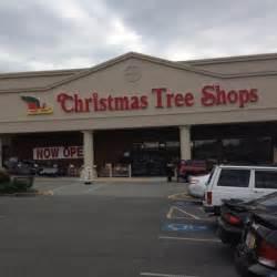 christmas tree shops glen allen va