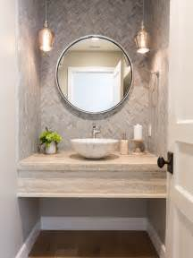 1 049 beach style powder room design ideas amp remodel