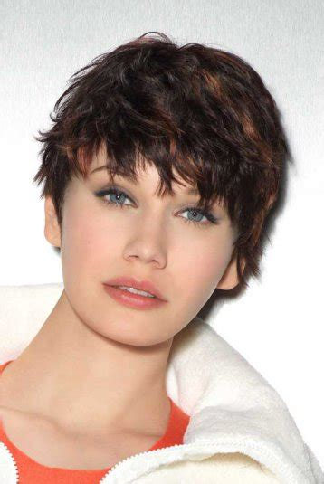 pixie haircuts for double chins pixie haircuts for double chins newhairstylesformen2014 com