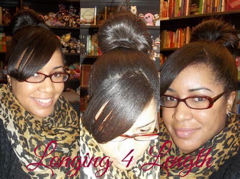 mahogany side bun hair 1 high bun side bang 10 12 12 jpg 5120 215 3840 buns n