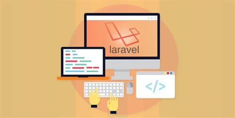 laravel development tutorial laravel web development company in india uk krify