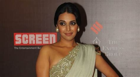 best actress of china swara bhaskar wins best actress title in china the