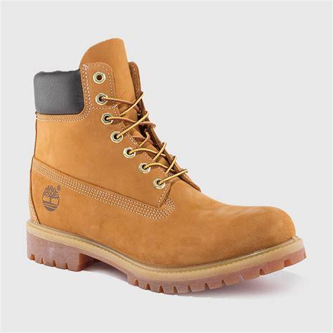 Timberland Boots 01 wheat timberland boots 28 images timberland 10066 6
