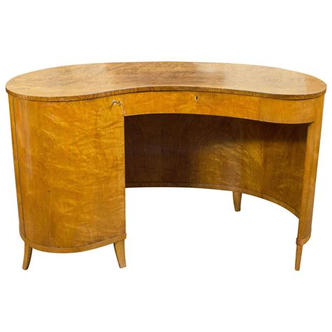 kidney shape desk x jpg