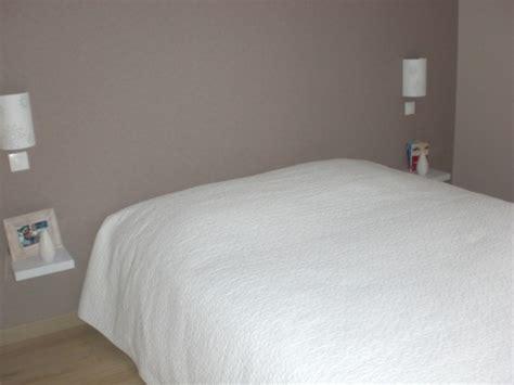 peinture chambre taupe davaus peinture chambre taupe et beige avec des