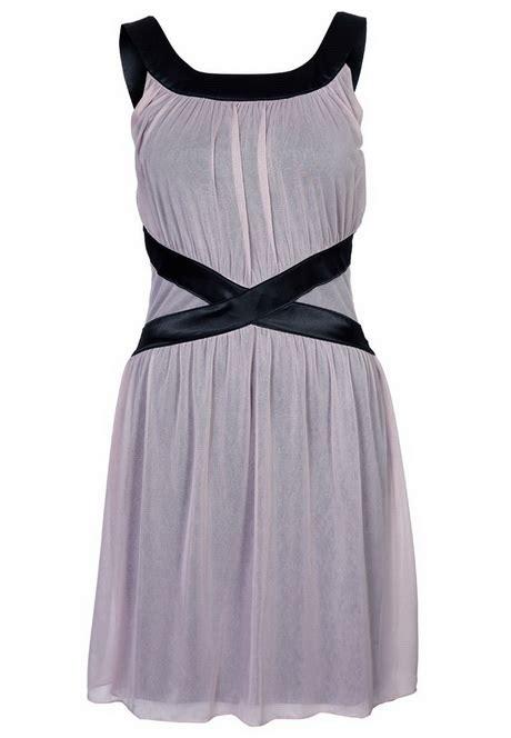 zomers chique jurken jurkjes voor trouwerij