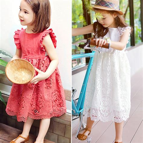 child dress design 2017 girl party dress children frocks designs new model