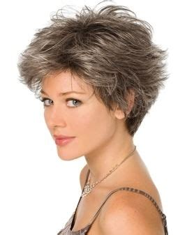 short hair with wispy back wispy short wedge haircuts pictures to pin on pinterest