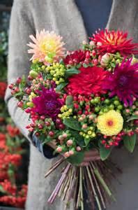 buren bloemen 365 dagen bloemen promoot burendag als nieuw