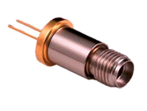 fiber coupled blue laser diode 445nm fiber coupled laser diode 2450mw blue laser diode