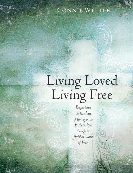 The Of Living Peace And Freedom In The Here And Now because of jesus august 2011