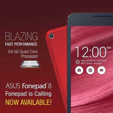 Tablet Asus Fonepad 7 Lazada asus fonepad 8 available at lazada malaysia