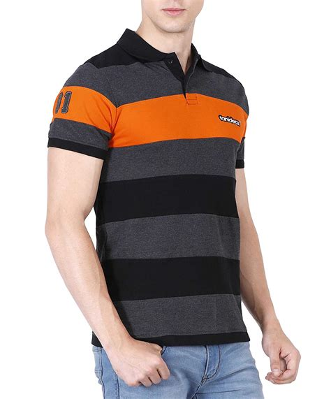 Polo S S T Shirt best top picks of polos t shirts from great indian