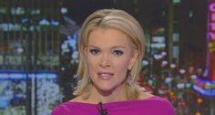 why is megan kelly off so much why fox news anchors wear so much makeup best megyn