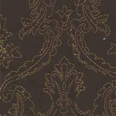 drapery fabric by the bolt dz125 663 floral upholstery fabric 30 yard bolt 13110