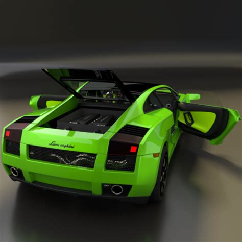 Lime Green Lamborghini Price Page Does Not Exist Cgtrader