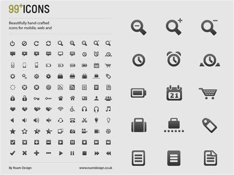 free vector graphic art free photos free icons free free vector icons icon vector graphics art free icon