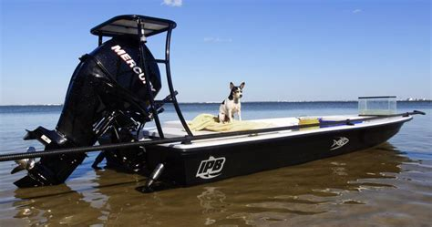 mako boats shallow water 23 best fishing spots near austin images on pinterest