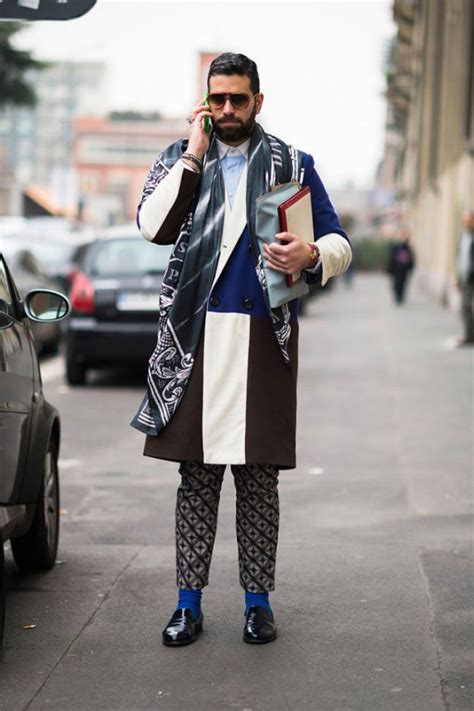 imagenes de hipster ropa ropa hipster