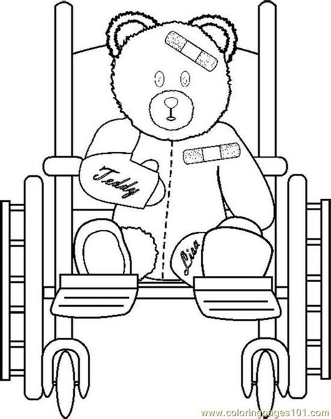 free coloring pages of unhealthy eating habits