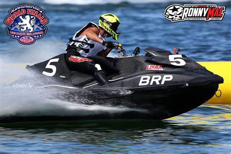 I Jet Ski Racing boat jet ski news parts accessories impellers