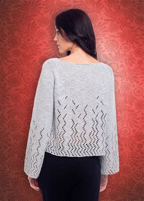 knit pattern raglan sweater 758 best images about card i gan knit on pinterest cable