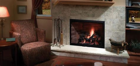 Fireplace Stores In Maryland by Fireplace Store Houston Fireplaces