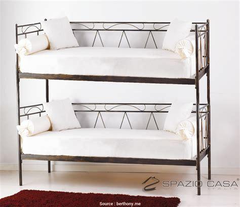 ebay divano letto bello 4 ebay divano letto a jake vintage