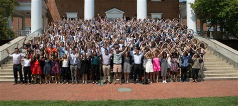 Uva Darden Mba Admissions by Uva Darden Mba Admissions And Related Blogs Darden Page 2