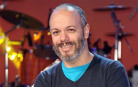 gazebo programma gazebo l unico programma satirico della tv italiana e