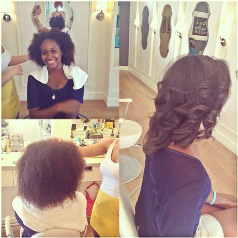percision natural hair cut salon new york african american natural hair salons houston tx best