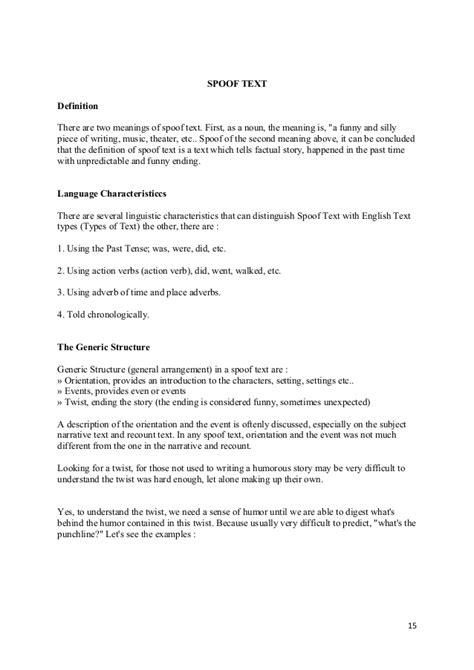 contoh biography text dan soal contoh soal narrative text dan jawabannya untuk sma
