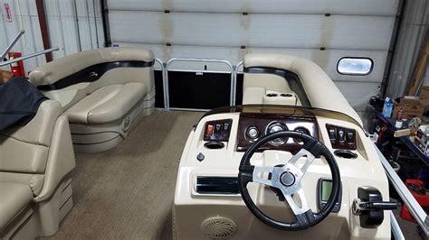bennington boat dealers in michigan bennington 20 slmx boats for sale in michigan