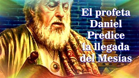 libro la llegada de los cronolog 237 a el profeta daniel predice la llegada del mes 237 as youtube