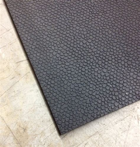 4x6 Mats by Rubber Source 4x6 Rubber Mat Homefit