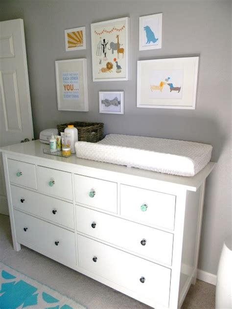 ikea baby dresser changing table ikea dresser changing table