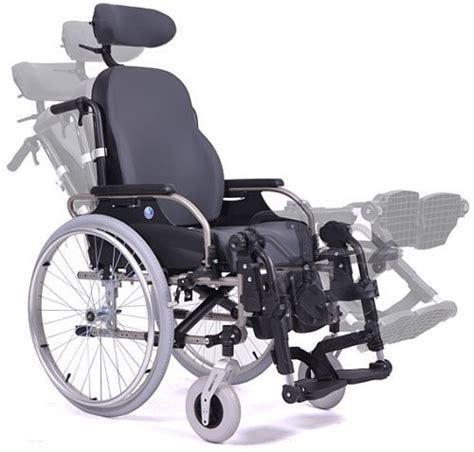 comfort wheelchairs ultralight wheelchair vermeiren v300 30 176 comfort