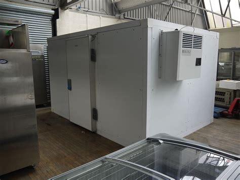 room freezer secondhand websites index page dcs refrigeration