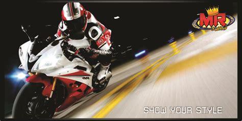 Decal Stiker Striping Motor Rx King Custom Desain stiker motor striping motor suka suka decal motor mr