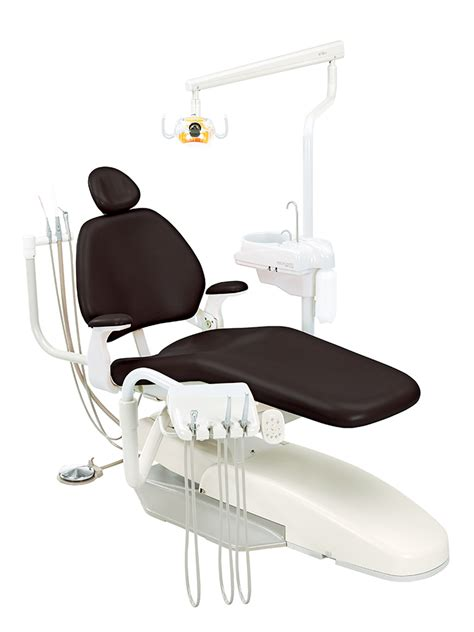 Adec Dental Chair Parts Uk - a dec performer lr db dental equipment