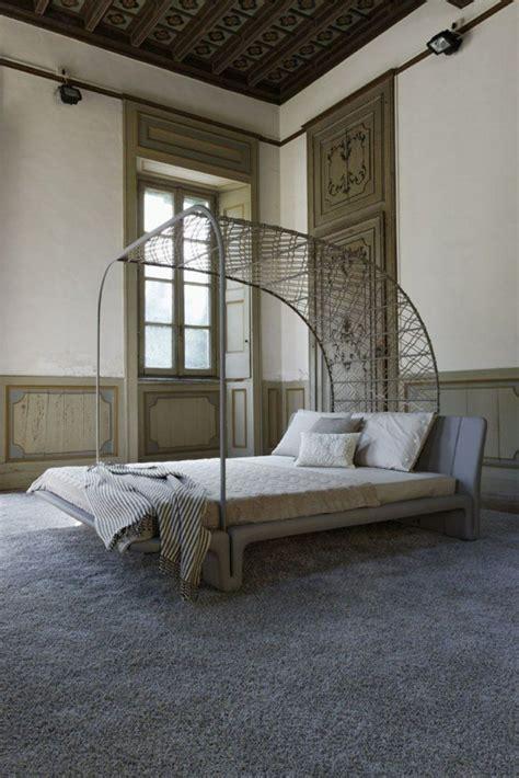 Schlafzimmer Gestalten by 1000 Ideas About Himmelbett Vorhang On Four