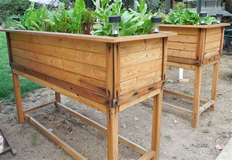 raised garden beds on legs best 25 bed risers ideas on pinterest bed ideas raised home design idea