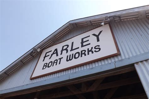tow boat us port aransas tx farley boat works boating 716 w ave c port aransas