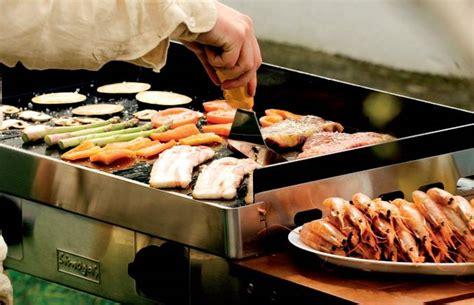Ordinaire Cuisiner Avec Une Plancha #1: cuisine-a-la-plancha.jpg
