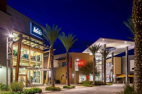 Tucson Mall Gift Card - tucson mall shopping mall in tucson az