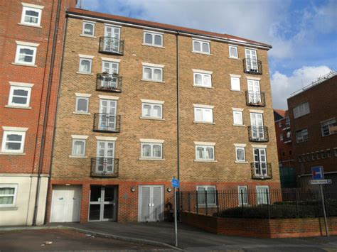 one bedroom flat in romford 1 bedroom flat for sale in hazeleigh house market place